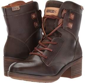 PIKOLINOS Lyon W6N-8952 Women's Shoes