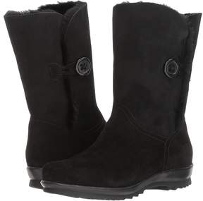 La Canadienne Tessie Women's Boots