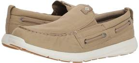 Sperry Sojourn Slip-On SW Men's Shoes