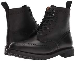 Church's McFarlane Boot