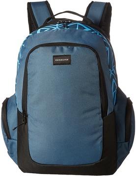 Quiksilver - Schoolie Backpack Backpack Bags