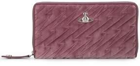 Vivienne Westwood Coventry wallet