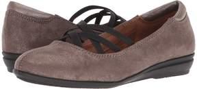 EuroSoft Sabin Women's Shoes