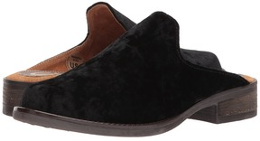 Sbicca Citrine Women's Clog/Mule Shoes