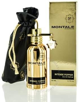 Montale Intense Pepper EDP Spray 1.7 oz (50 ml) (u)