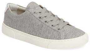 1 STATE 1.State Darrion Sneaker