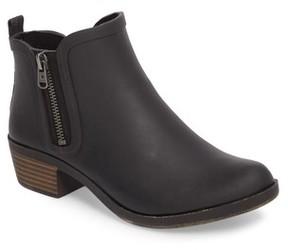 Lucky Brand Women's Baselrain Rain Boot