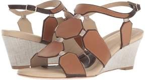 Tommy Bahama Ivy Beach Women's Sandals