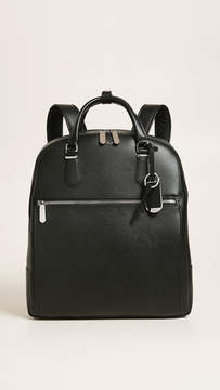 Tumi Orion Backpack