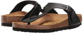 Birkenstock Gizeh Birko-Flortm Women's Sandals