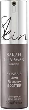 Sarah Chapman Ultra Recovery Booster
