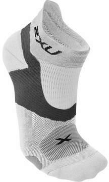 2XU Race VECTR Socks (2 Pairs) (Women's)