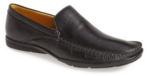 Sandro Moscoloni Men's 'Dillon' Loafer