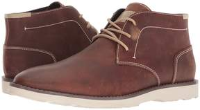 Dr. Scholl's Freewill - Original Collection Men's Shoes