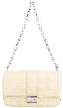 Christian Dior Cannage Miss Bag