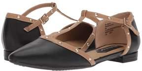 Rialto Alexia Women's Shoes