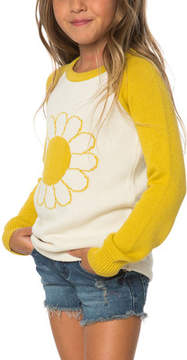 O'Neill Eliza Pullover Sweater (Girls')