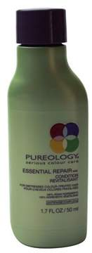 Pureology Travel Size Essential Repair Conditioner.