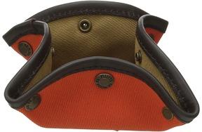 Filson - Twill Travel Tray Wallet Handbags