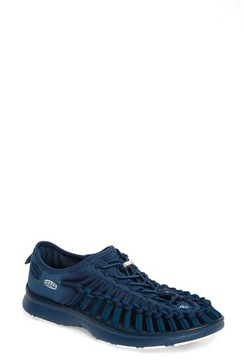 Keen Women's Uneek Water Sneaker