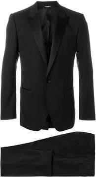 Dolce & Gabbana two piece tuxedo