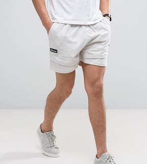 Ellesse Layered Shorts