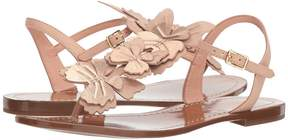 Kate Spade Celo Women's Shoes