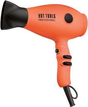 Hot Tools Tourmaline Tools 2100 Turbo IONIC Dryer - Only at ULTA