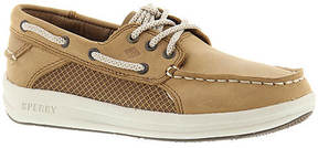 Sperry Gamefish (Boys' Toddler-Youth)