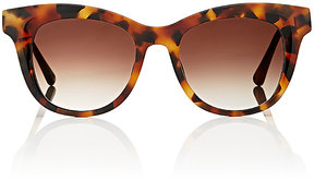 Thierry Lasry Women's Jelly Sunglasses