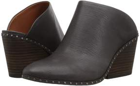 Lucky Brand Larsson 2 Women's Shoes