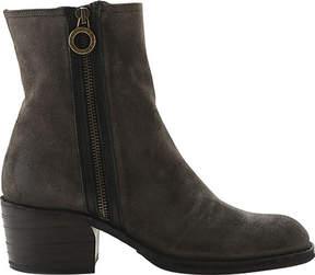 Fiorentini+Baker Tera Suede Boot (Women's)