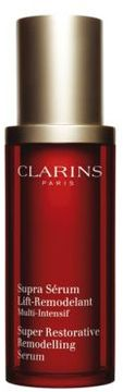 Clarins Super Restorative Remodelling Serum /1 oz.