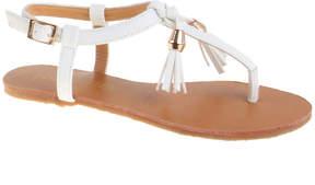 KensieGirl Tazzle Sandals