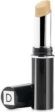 Dermablend Quick Fix Concealer Spf 30