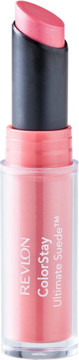 Revlon ColorStay Ultimate Suede Lipstick - Women's Wear