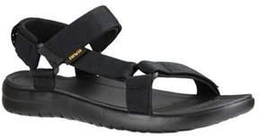 Teva Men's Sanborn Universal Sport Sandal.