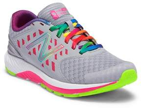New Balance FuelCore Urge Running Shoe (Little Kid & Big Kid)