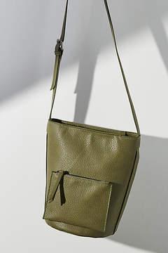 Christopher Kon Parker Bucket Bag