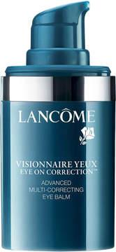 Lancome Visionnaire Eye Cream Advanced Multi-Correcting Eye Balm