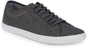 Ben Sherman Men's Conall Low-Top Sneakers