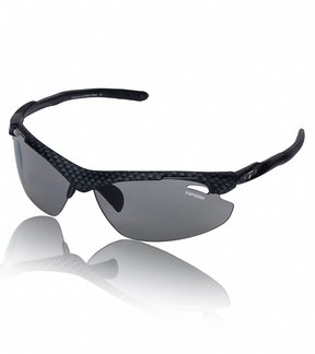 Tifosi Optics Tyrant 2.0 Fototec Sunglasses 7537602