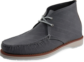 Eastland Men's Skowhegan USA Chukka Boot