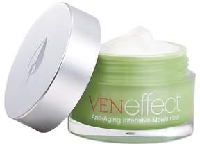 SpaceNK VENeffect Anti-Aging Intensive Moisturizer