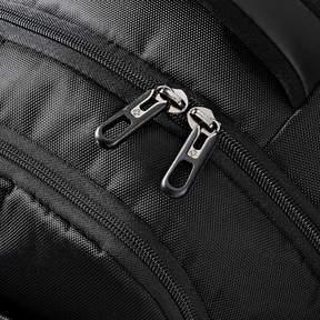 Samsonite Classic Backpack