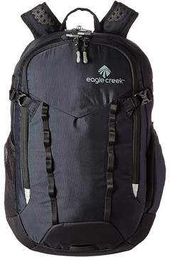 Eagle Creek Universal Traveler Backpack RFID Backpack Bags