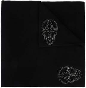 Thomas Wylde Envelop scarf