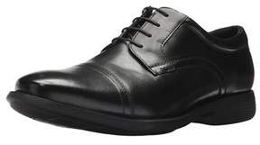 Nunn Bush Men's Dixon Oxford.