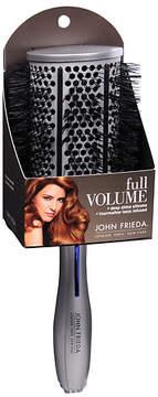John Frieda Full Volume Hair Brush Large