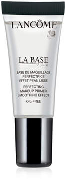 Lancome Travel Size La Base Pro Perfecting Makeup Primer